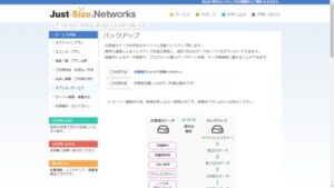 Just-Size_Networks_backup