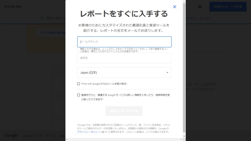test-my-site_report2