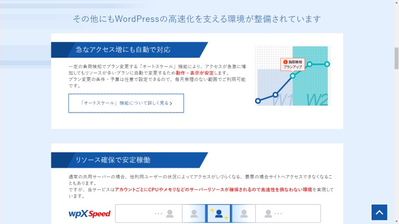 wpx_speed_auto_scale
